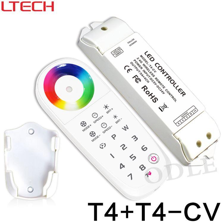 2018 t4 24g led touch controller rf remote control 8 zone rgbw 2018 t4 24g led touch controller rf remote control 8 zone rgbw rgbww led strip light and led panel lighting from xie198861 4995 dhgate aloadofball Gallery