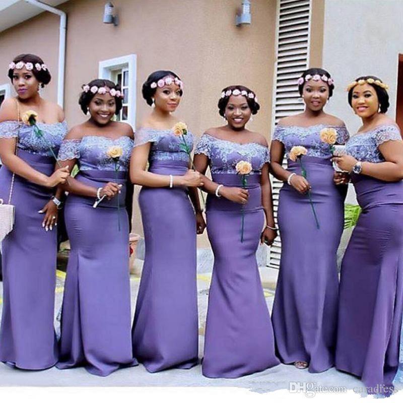 Lujoso Vestido De Novia Zona De Alquiler Bahía Ornamento - Vestido ...