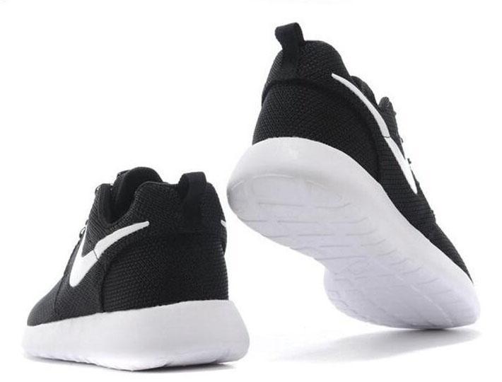 zapatos casuales de malla transpirable, zapatos para correr, zapatillas de deporte de moda coreana para adolescentes de verano y para hombres talla36-44 yardas