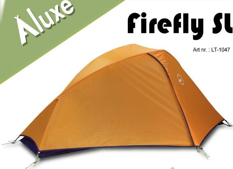 2017 New Luxe Firefly Ultra Light Single Double Deck Outdoor C&ing Tent Tent City Tipi Tent From Lr4919 $221.01| Dhgate.Com  sc 1 st  DHgate.com & 2017 New Luxe Firefly Ultra Light Single Double Deck Outdoor ...