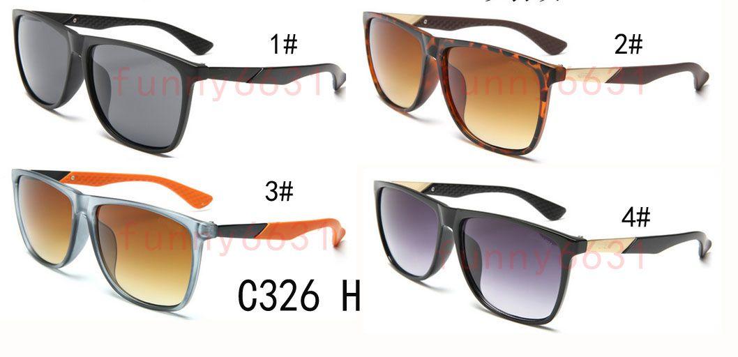 ADEDI = 10 adet yeni Bisiklet güneş kadınlar güneş gözlükleri moda mens sunglasse Sürüş Gözlük sürme rüzgar ayna Serin güneş gözlükleri ücretsiz kargo