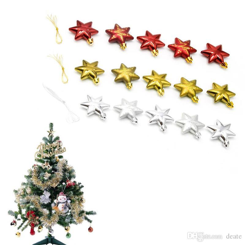 wholesale christmas tree decorations choose glitter star topper christmas gift christmas decorations shop online christmas decorations shopping from deate