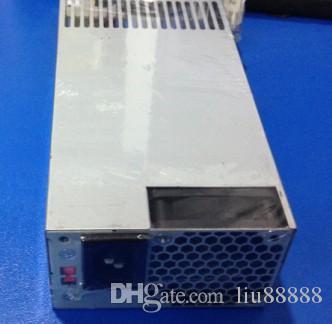 Высокое качество сервер питания для Дельта Делл ДПС-220UB-2 б/ с DPS-220UB/ПС-5221/CPB09-D220R