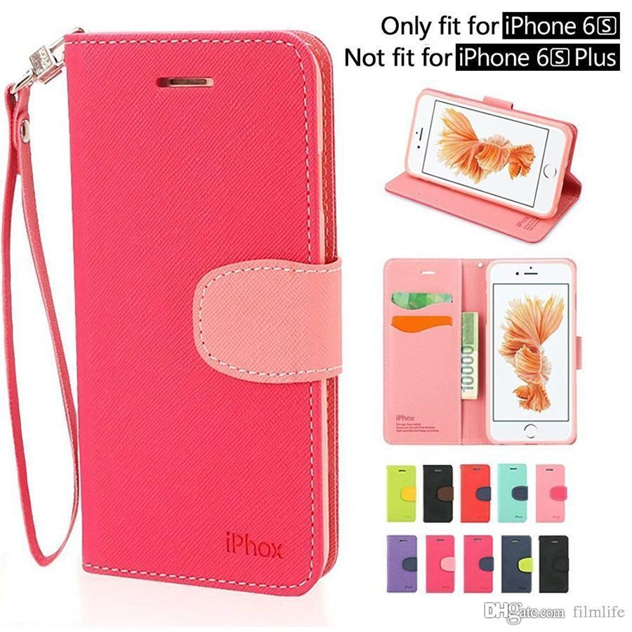 iphox iphone 8 plus case