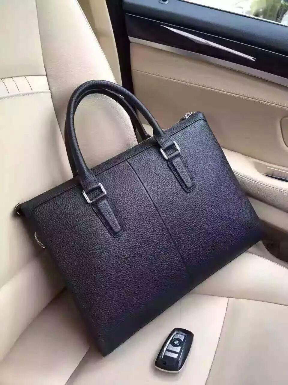 e497c5896886 Handbags From China Free Shipping – Hanna Oaks