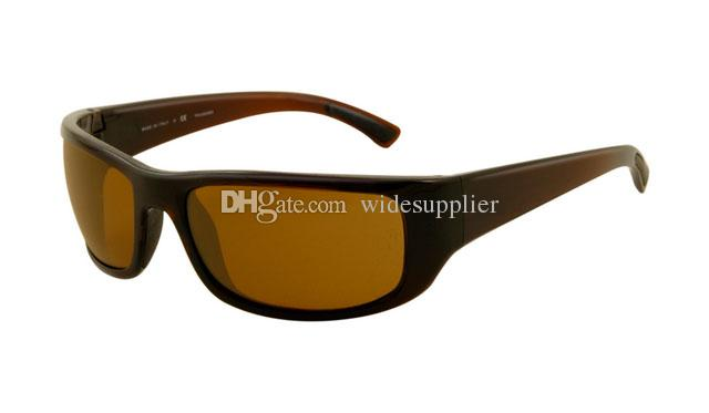 2017 Cheap Sunglasses for Men and Women Cycling Driving Sun Glass Brand Designer Sunglasses Eyewear Factory Price