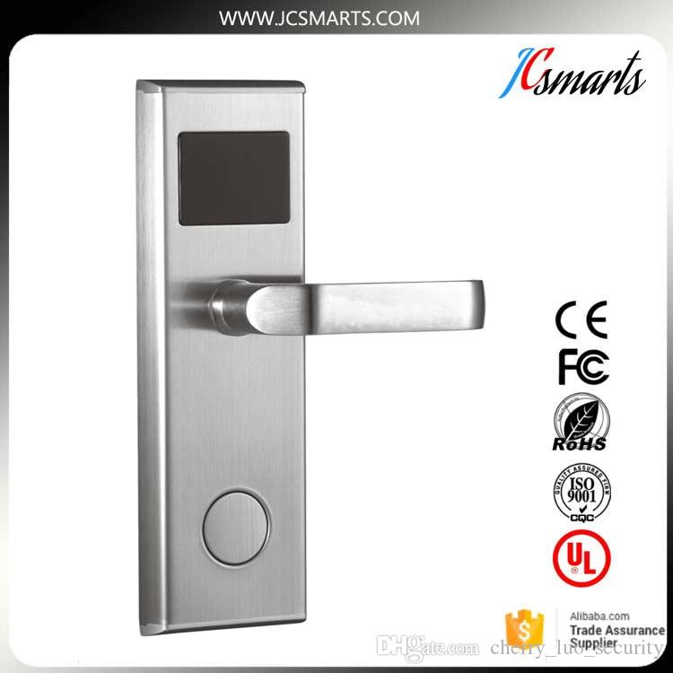 How To Unlock Keyless Door Lock Howsto Co