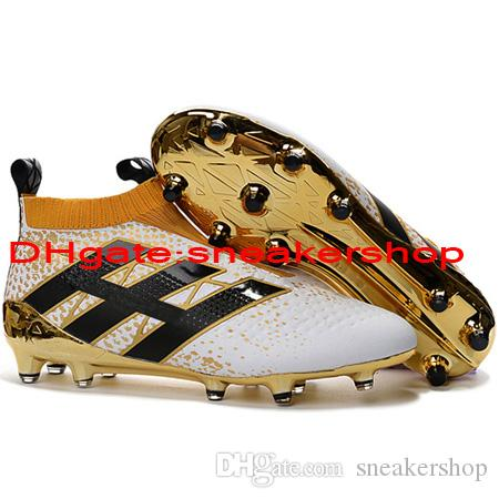 Soccer Cleats Kids Soccer Shoes Ace
