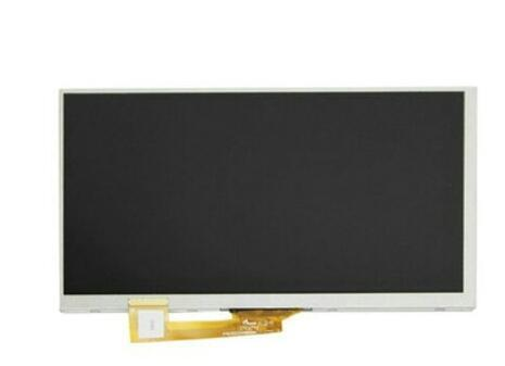 All'ingrosso-Nuovo display LCD Matrix per 7
