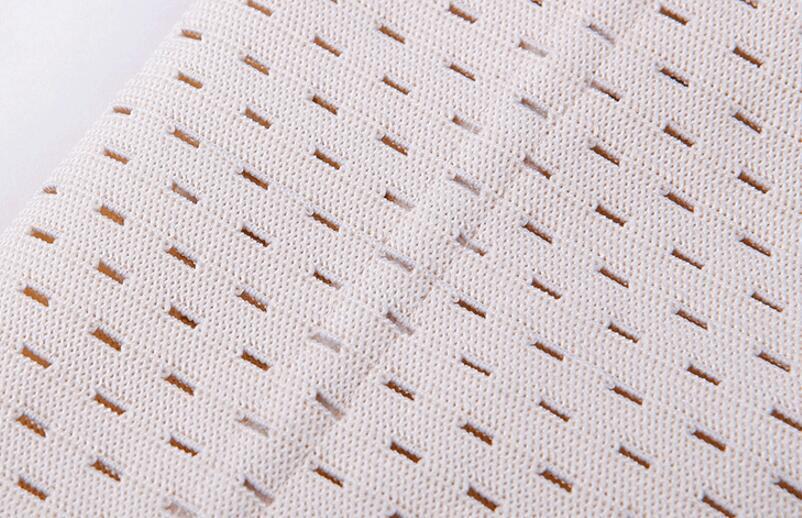Espartilho oco cinto fino S-3XL Bodysuit Mulheres Trainer Cintura Emagrecimento Shapewear Espartilhos Formação Cincher Corpo quente Shaper Bustier Oco Espartilho