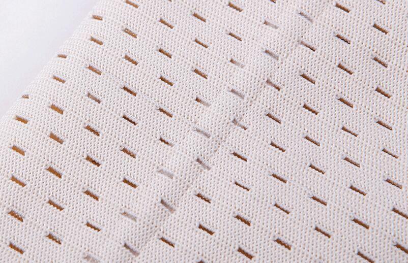 полые тонкий корсет пояс s-3XL размер боди женщины талия тренер для похудения корректирующее белье учебные корсеты cincher тело горячей формирователь корсет бюстье полые