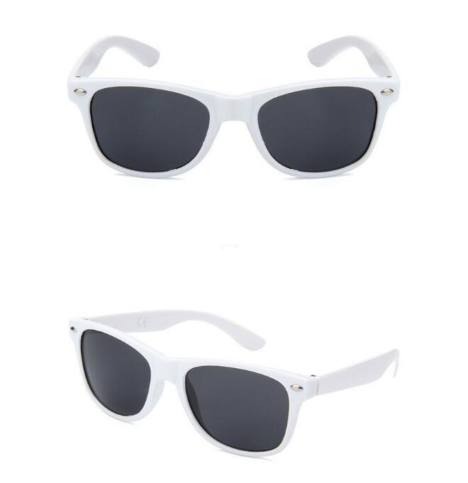 93048c45d67 9 Colour Vintage Sunglasses Men Fashion Round Classic UV400 Mirror Brand  Designer Sun Glasses For Women Polarized Sunglasses Sunglasses For Men From  Zerui