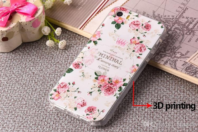 3D Relief Personalized DIY Customized Cell Phone Slim Cover TPU Professional case for Iphone 6 DIY Customize Photo Pictures