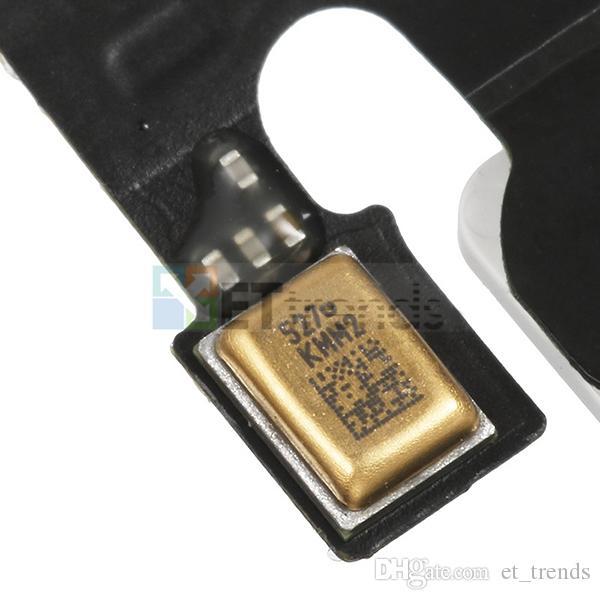 Cabo Flex alta qualidade de energia para o transporte livre de substituição iPhone 6S Plus da DHL