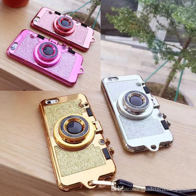 camera case iphone 7