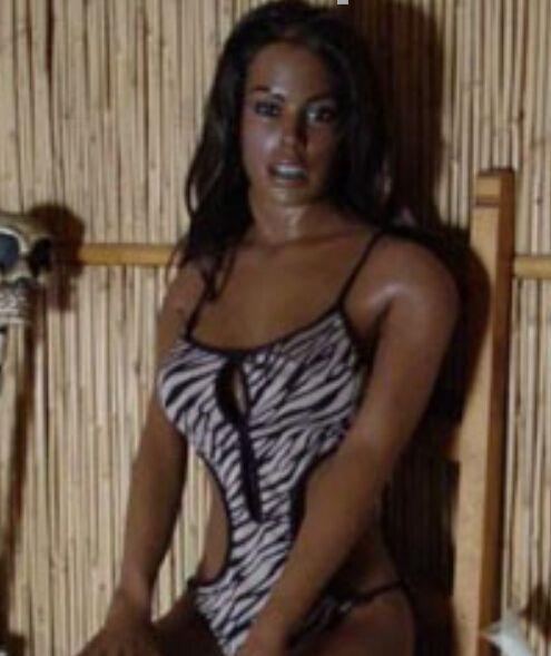 Hot-vente poupée gonflable poupée gonflable adultOral poupée de sexe, NOUVEAU Doggie-Style sexe poupée d'amour, assis, posture arbitraire