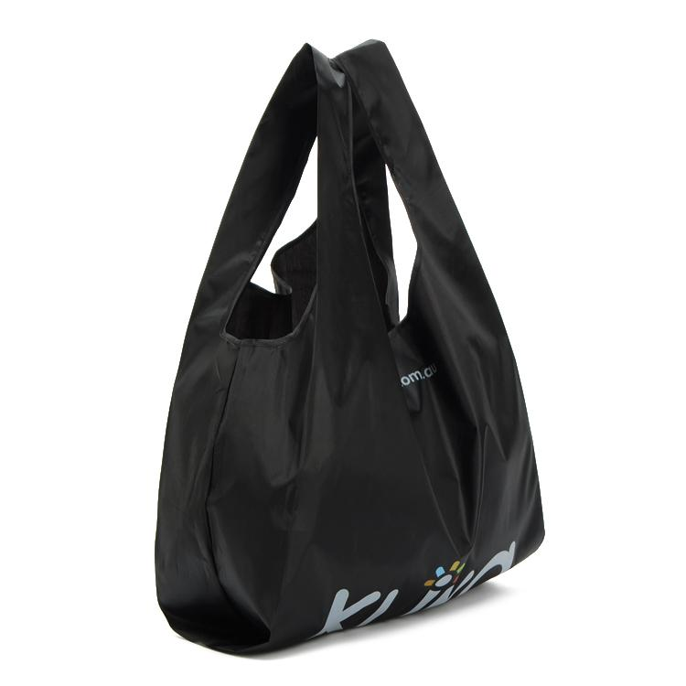 Wholesale Large Nylon Shopping Bags Black Color With Letters Pattern  Shoulder Bags Handbags Shopping Bag Wholesale Designer Handbags White Bags  From Meledy bc7ef9f5a3b4f