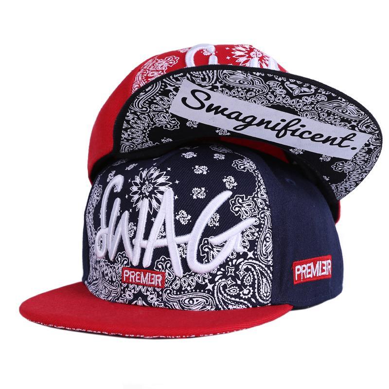 e275d45b93757 Wholesale 2016 Summer New Unisex Boys Snapback Cap For Children Hat  Baseball Baby Cap Kid Hip Hop Cap Drop Shipping UK 2019 From Prescott
