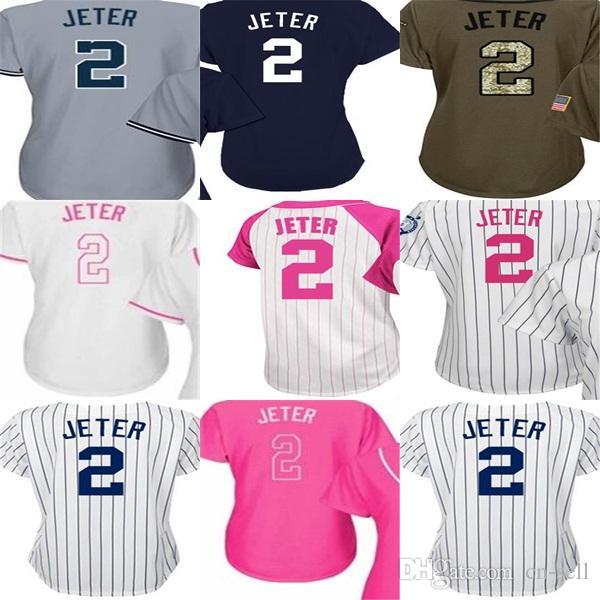 1d9114d90 Cheap San Francisco Baseball Jerseys Best Black Gold Blank Baseball Jerseys