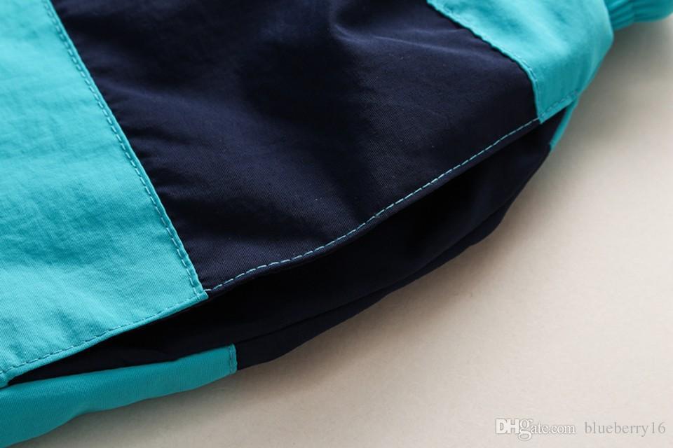Atacado-Verão Swimwear Calças de praia Mens Board Shorts Homens Surf Shorts Pequeno Cavalo Swim Trunks Esporte Shorts de bain homme frete grátis