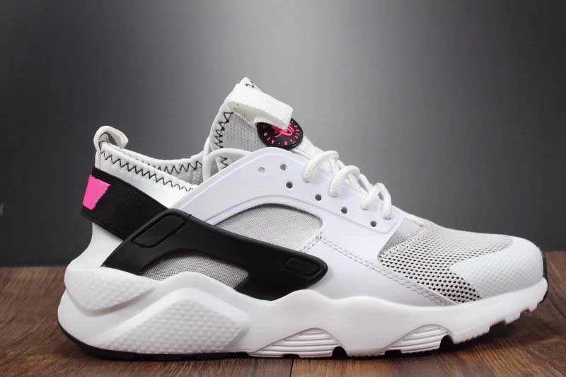 Sıcak Satış Erkekler Kadınlar Için Yeni Huarache Koşu Ayakkabıları Kadın Ayakkabı Huaraches Sneakers Boyutu: 36-45
