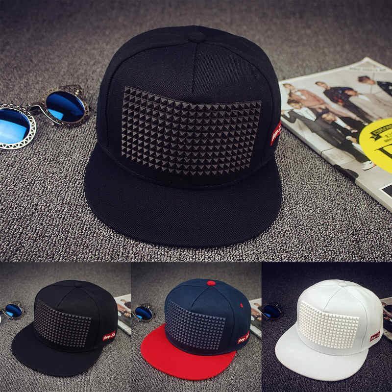 New Hot Sale Plastic Triangle Baseball Cap Hat Hip Hop Cap Flat ... 219278ae6f5c