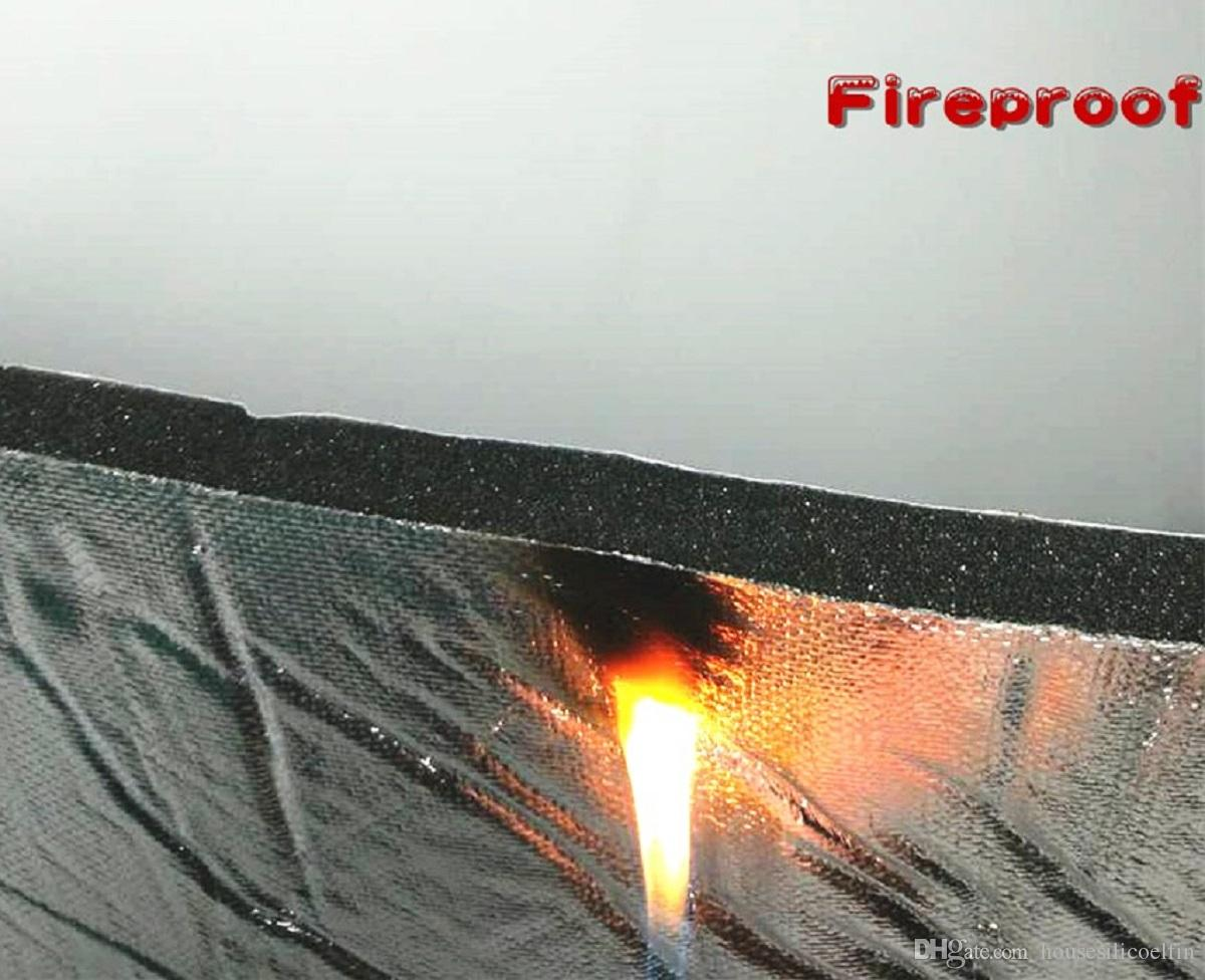 fireproof ptfe mats bbq charcoal mat showroom suppliers grill wholesale alibaba