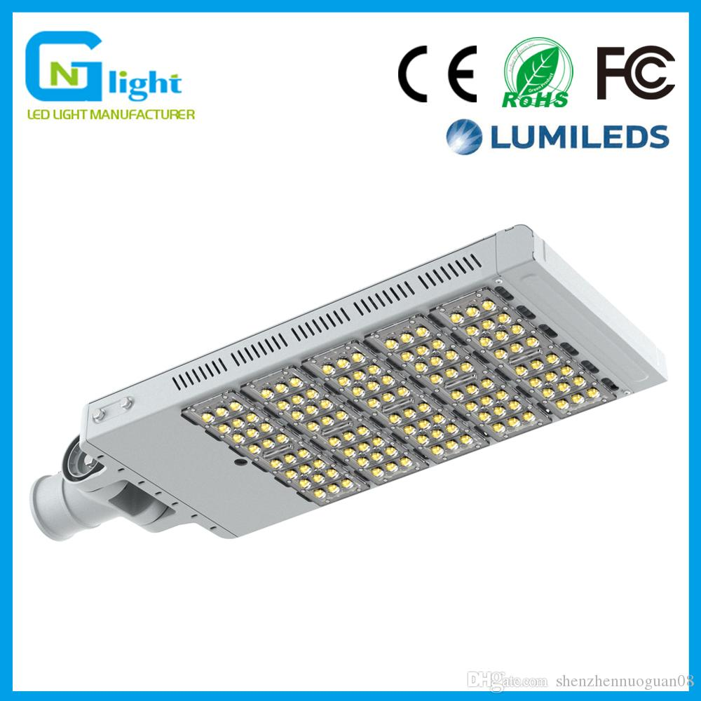 2018 ip65 road lighting 250w led street light replace 1500w mh hid 2018 ip65 road lighting 250w led street light replace 1500w mh hid outdoor highway parking pole mount light from shenzhennuoguan08 68654 dhgate workwithnaturefo