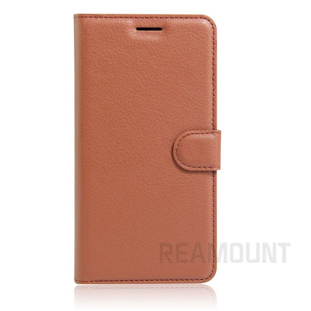 Klassische pu brieftasche leder handy case für moto g2 g3 g4 für moto e2 e3 e4 mit kartensteckplatz halter stehen rückseitige abdeckung