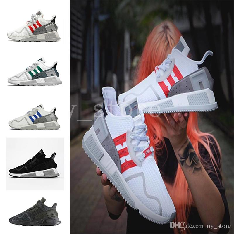 EQT RACING ADV W Seek Official