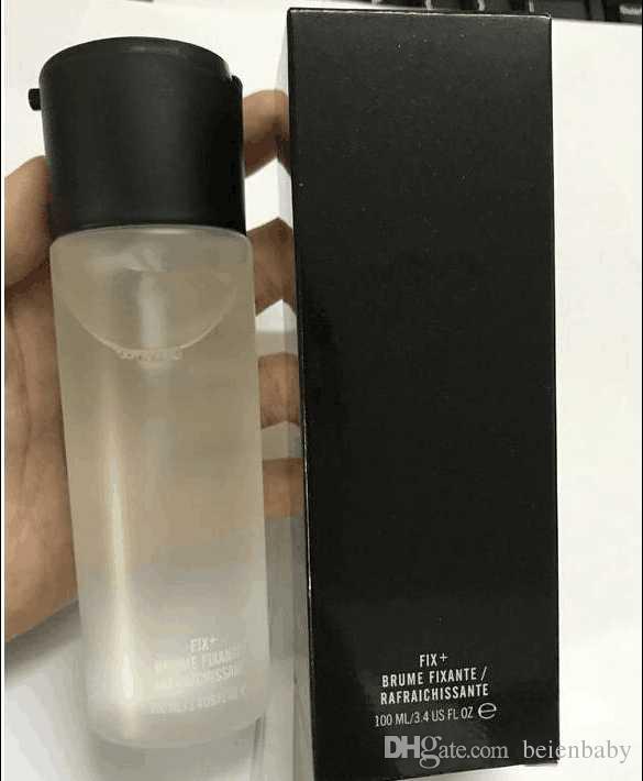 Epack NEW Face 2 style Prep + Prime Moisture Infusion Serum Hydratant Primer 50ml Foundation Glass bottles