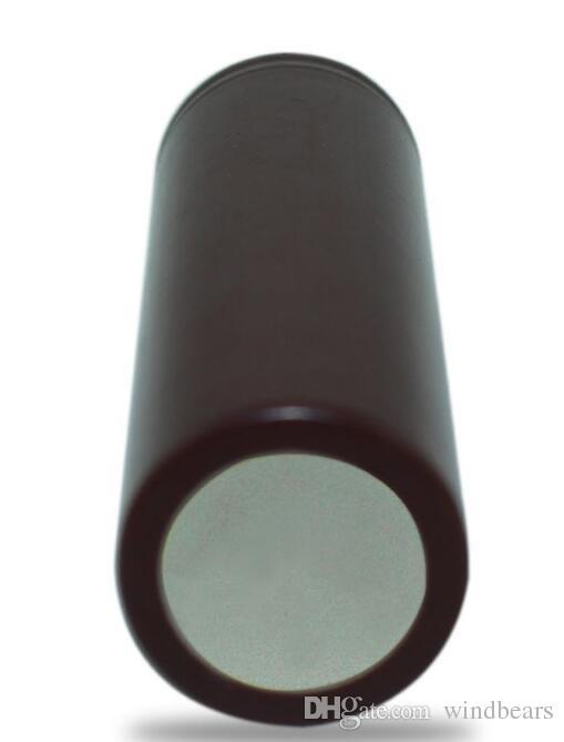 HOT 18650 HG2 3000mAh Capacidad Máx. 20A Baterías de drenaje alto Batería de litio recargable HG2 para cigarrillo electrónico 100W