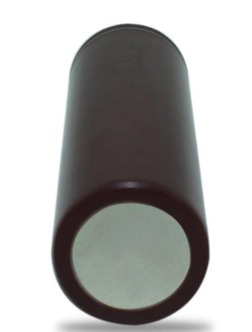 HOT 18650 HG2 3000mAh Kapazität Max 20A Hohe Abfluss Batterien Rechargable Lithium-Batterie HG2 Für Electonic Zigarette 100 Watt