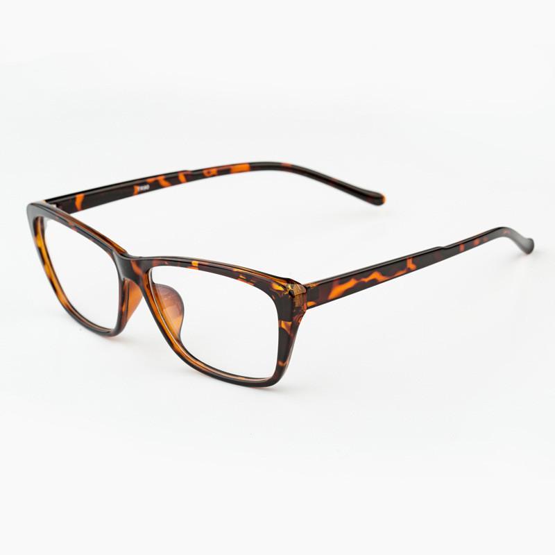 a89b744be55 Wholesale- Chashma Brand Classic Design TR 90 Eyeglasses Women ...