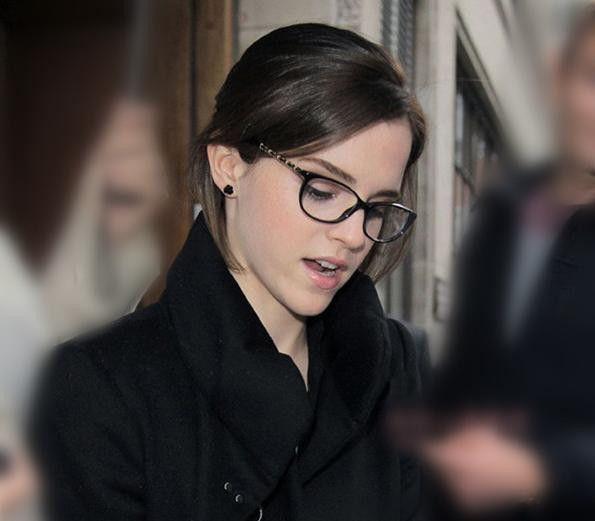 2018 brand glasses 2017 elegant optical frame eye glasses frames for women brand design eyeglasses frame women 3221 spectacles eyewear for women from hlxm - Women Glasses Frames