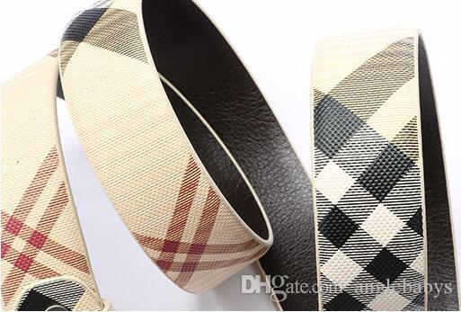 Ceintures en cuir véritable de vente chaude pour hommes bracelet plaque de marque D boucle ceinture femmes ceinture hommes ceinture cintos ceinture