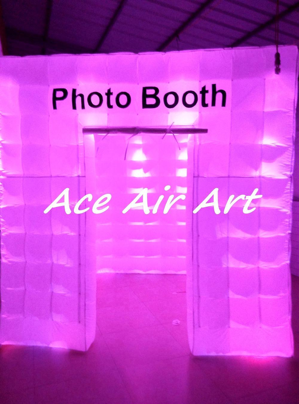 personalizzare cabina cabina foto noleggio cabina illuminazione meravigliosa la decorazione evento festa di nozze