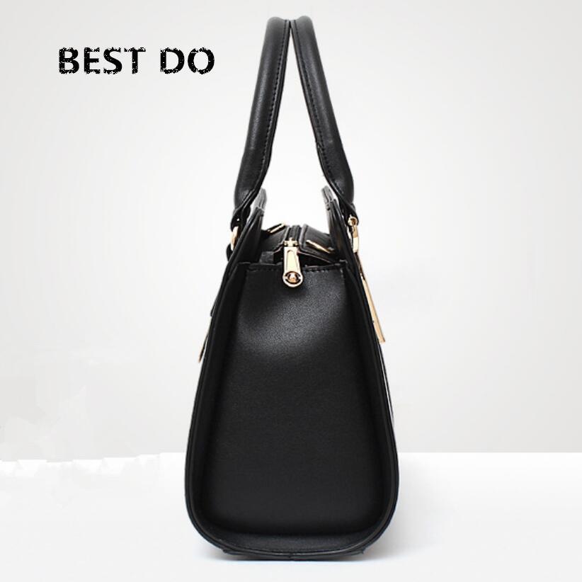 080ab5e131cf Wholesale Valen Pool Minimalist Fashion Handbags Career Women Shell Package  Cheap Bags Cute Purses From Meledy, $34.46| DHgate.Com
