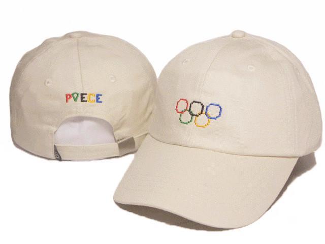 Compre Nueva Competencia Deportiva Gorra De Béisbol Gorros Unisex Bone  Champion Hat Para Hombre Snapback Hat Juegos Olímpicos Gorras Ajustable A   13.07 Del ... 34190a0a9b6