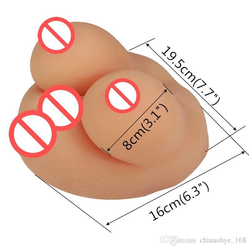 Suggerimenti per il grande sesso anale