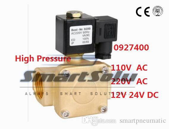 2018 high quality 1 dn25 230 psi 16 bar dc12v normally closed 2018 high quality 1 dn25 230 psi 16 bar dc12v normally closed electric solenoid diaphragm valve 0927400airwateroildiesel from smartpneumatic ccuart Image collections