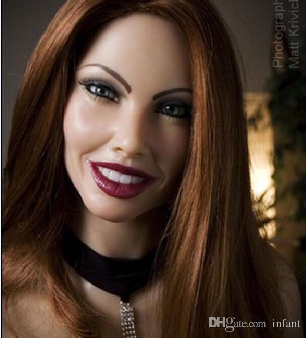 セックス人形ベストセラーのシリコーンインフレータブルセックス人形、男性のためのセックスおもちゃの半分のシリコーンセックス人形上級半固体インフレータブル人形