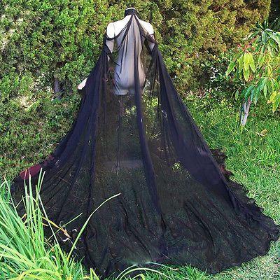 Элегантная свадебная куртка на заказ свадебные перекосы мыс с плеча лето шифон высокая шея свадьба Болеро плащ аксессуар вечернее пальто