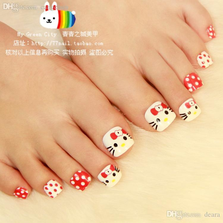 Wholesale Big Cat Cats Toenails Patch Control Must Have Nail ...