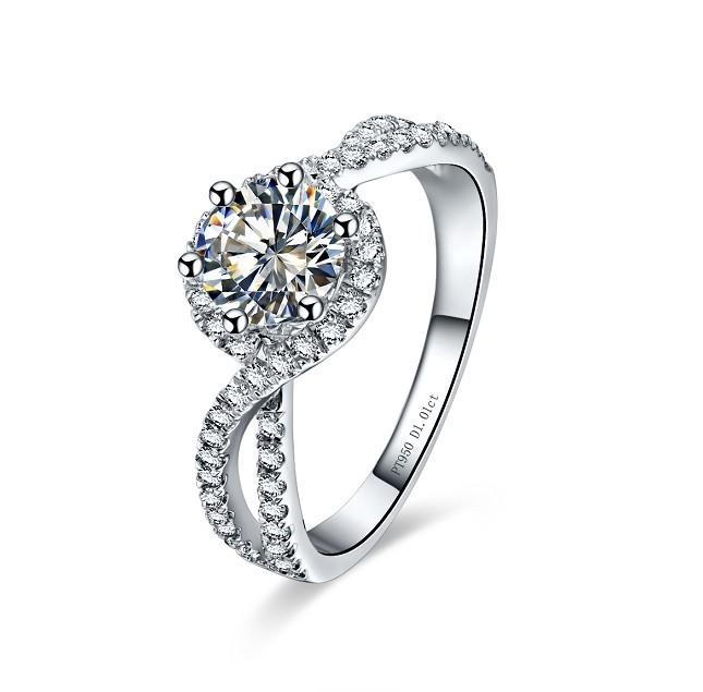 diamond carat made engagement silver solitaire to man ring order synthetic home rings en classic sterling