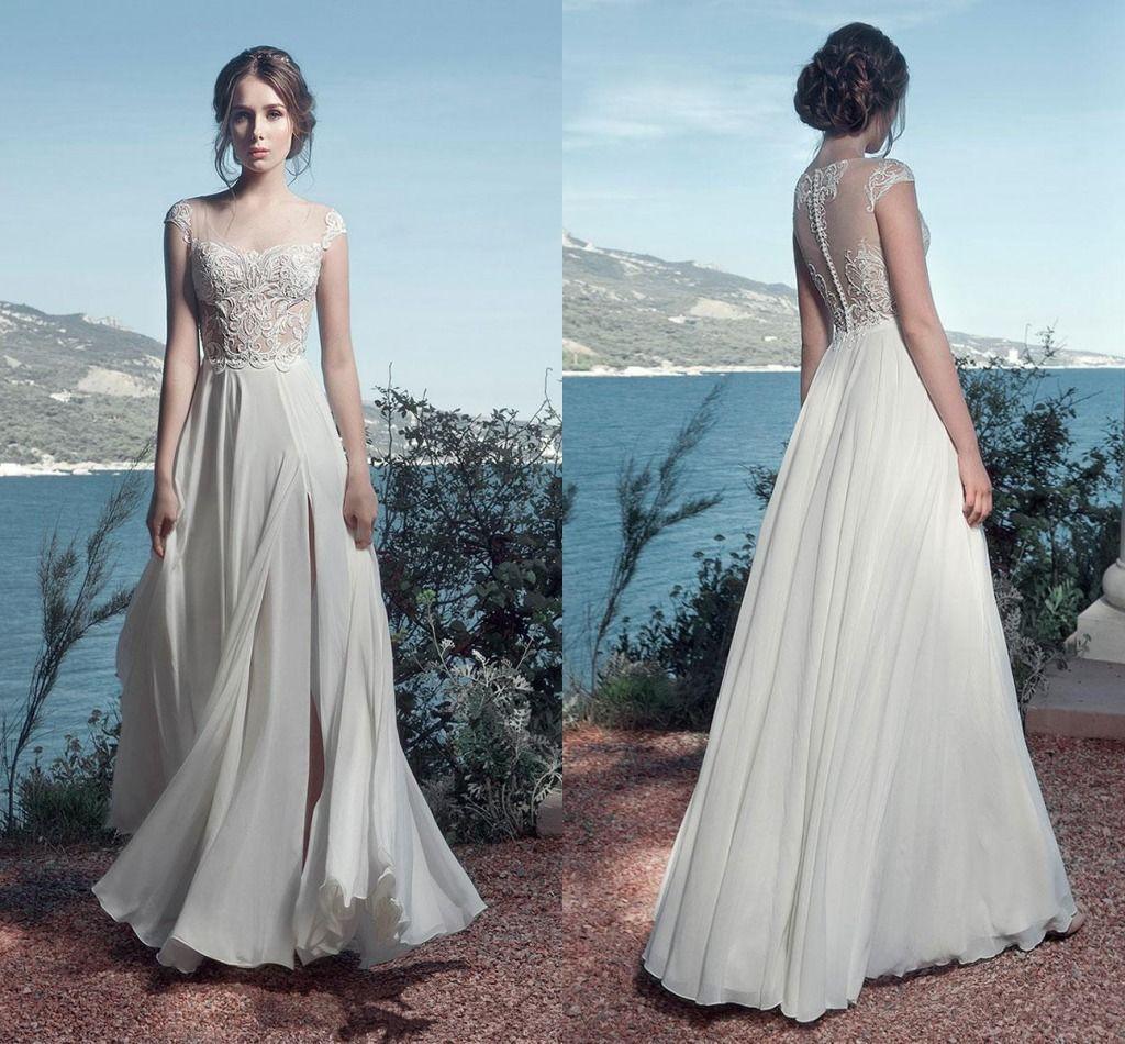 Nice Algerian Wedding Dresses Images - Wedding Plan Ideas - teknisat ...
