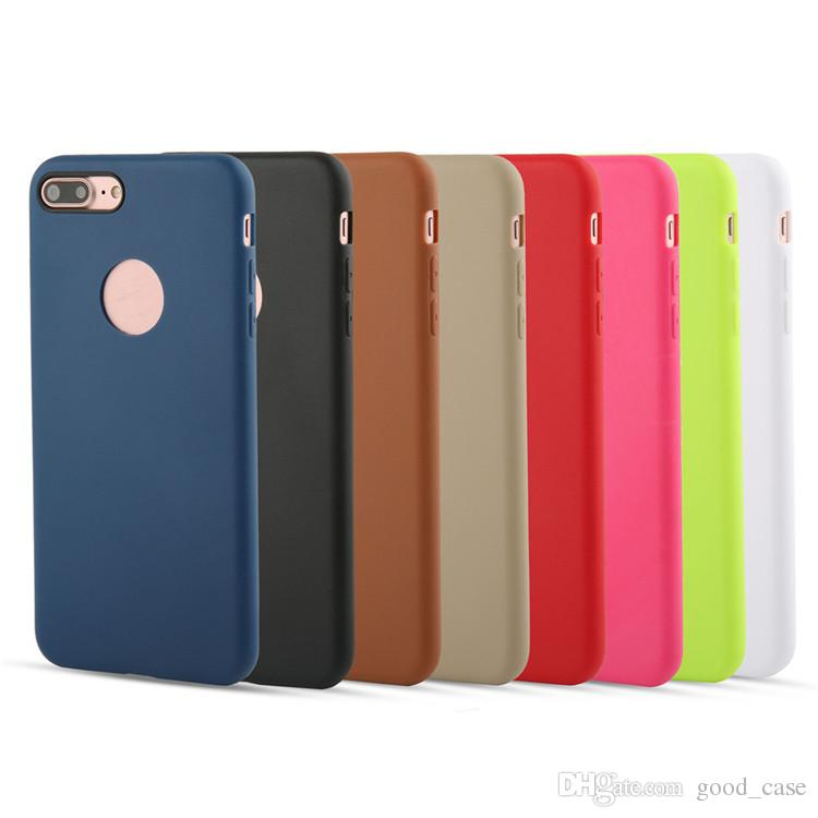 iphone 7 case soft leather
