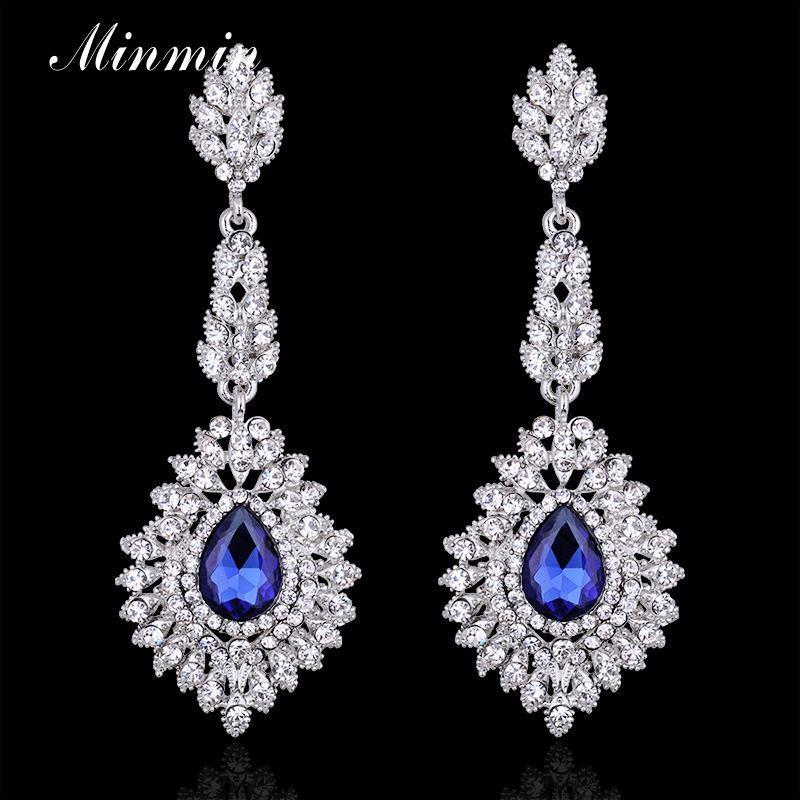8.5cm Length Sztuczna biżuteria Biżuteria i Zegarki Large