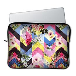93913bfd19fc Huado laptop bag notebook case 7 10 13 15.6 17 for girl women for lenovo hp  asus