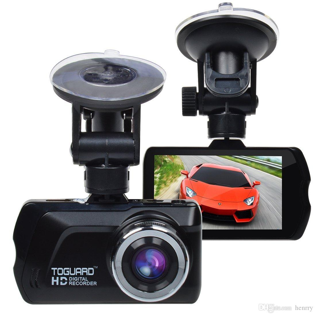 Black Box Dash Cam >> Satin Al Arac Blackbox Araba Dvr Full Hd Kamera Dash Cam Dashcam